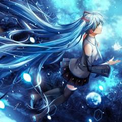 A.I.(Feat. Hatsune Miku)