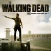 Sinking Man (The Walking Dead Soundtrack)