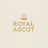 On The Hunt - Royal Ascot 2020 - Part 2