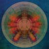 Pilgrim (Paula Temple Remix - Ambient Time)