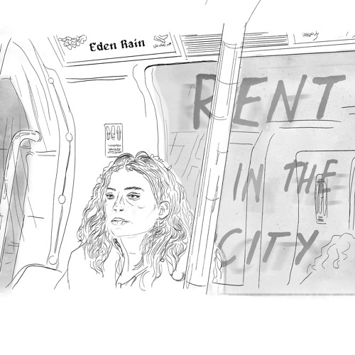 Rent In The City