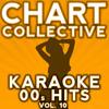 Let Me Love You (Originally Performed By Mario) [Karaoke Version]