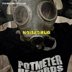 NoiseDrug - 4 Deck Taking Over