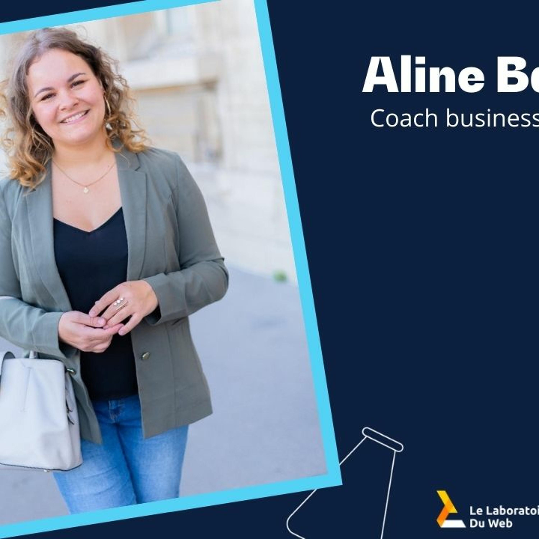 Interview Aline Bartoli