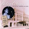 San Antonio Rose (Live (1961 Cimarron Ballroom))