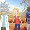 Watch Rick and Morty Season 4 Episode 9 Online Full Episode - Gustatv.to