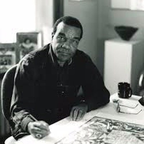 Reflections on David C. Driskell's Enduring Legacy