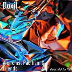 [Premiere] Doxil - bridge_s (out on Bricolage)