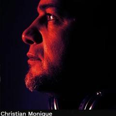 Armin Van Buuren & Giuseppe Ottaviani - Magico (Christian Monique Remake)