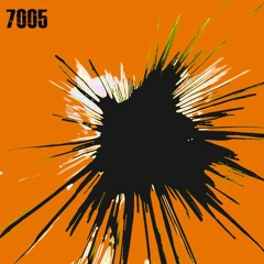 Grimey Gems 7005 Audio Preview