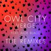 Verge (Low Steppa's 97 Remix) [feat. Aloe Blacc]