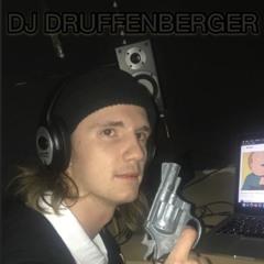 DJ DRUFFENBERGER - REVOLVERREMIX