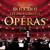 Symphonie No. 9 in D Minor, Op. 125 -