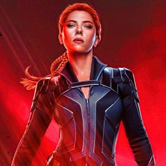 No Capes Required: Episode 69- Black Widow Review, Loki Review, Emmy Nominations!