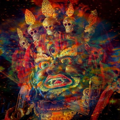 The Six Realms Meditation