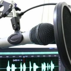 """Podcast - Série """"Vida pós-pandemia: Desafios e possibildades cidadãs"""" - Ensino Híbrido na Educação"""