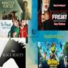 Download Were you looking for a new Hollywood Movies?, visit Moviesjoy. Mp3