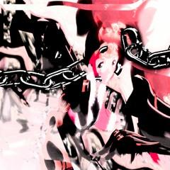 𝘛𝘩ë𝘳m☮︎‑︎𝘕ü︎𝘤𝘭𝘦ä𝘳!¡! ≼︎𝘗𝘳𝘰𝘥. yoshi ミュージック≽︎