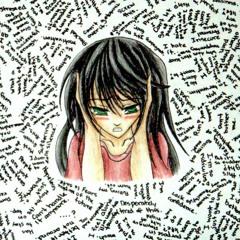 thisisaboutmyanxiety (branwen)