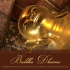 Buddhist Song