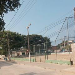 @@ BOQUETIN MANEIRO NO CPX DO MORRO DO LIMÃO - [ DJ GL DE CABO FRIO ]