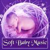 Baby Piano Music