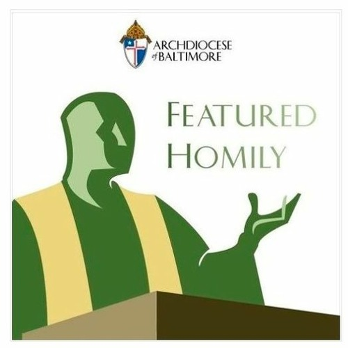 Feb. 14, 2021 | Featured Homily: Father Edward Hendricks