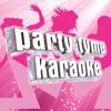 California Gurls (Made Popular By Katy Perry ft. Snoop Dogg) [Karaoke Version]