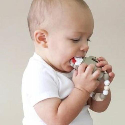 Choose Best Baby Boy Teething Toys