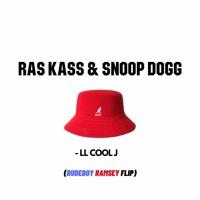 Ras Kass Ft. Snoop Dogg - LL Cool J (Rudeboy Ramsey Flip)