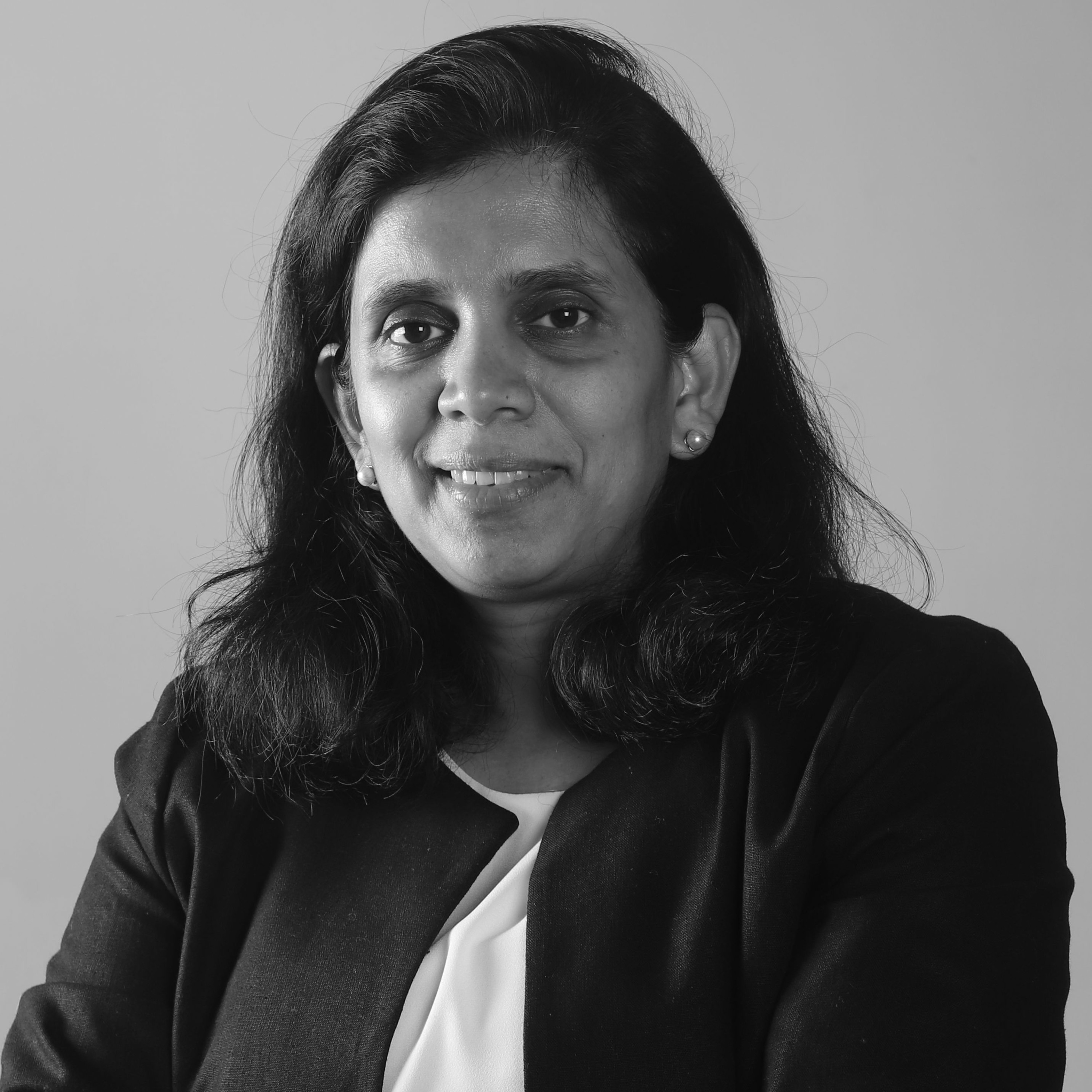 Ritu Verma on why Ankur Capital is betting big on Agritech and Healthcare in india