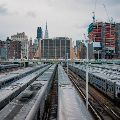 NYC Students Commuting As City Rent Soars