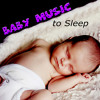 Music for Toddlers to Sleep