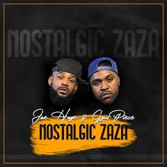 Nostalgic Zaza (Ft. Gzus Piece)