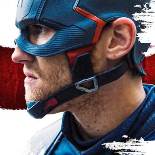 Falcon & Winter Soldier Episode #4 & 5 | Movie Knights