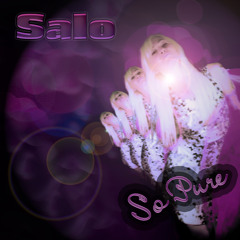 So Pure - Salo Gwyn ([EDM] electronic dance music, electro house, electro, chill music)