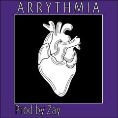 Dawntrip - Zay