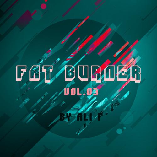 Fat Burner3