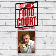 Somebody Feed Phil -  Phil Rosenthal