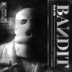 Ra'is - Bandit