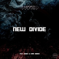 """Epic Rock Cover - """"New Divide"""" (feat. Shuba & Chris Hodges) by Sybrid (Linkin Park Cover)"""
