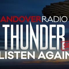 Andover Radio - Thunder Special 2021