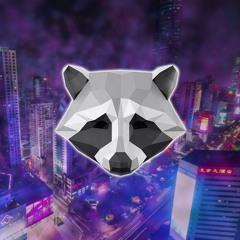 ASTRO NIGHTDRIVE || Trapgaze x Retrowave Type Beat 2021