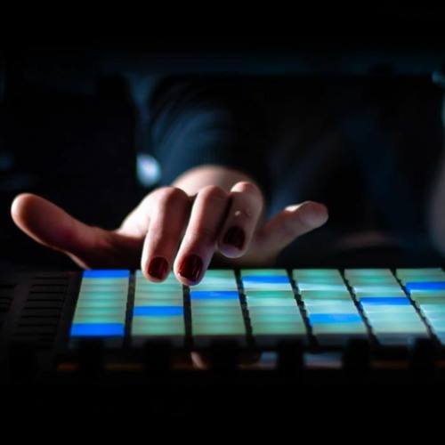 Electronic Music Production: Student Projects