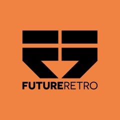 DPR Guest Mix - Future Retro History Mix
