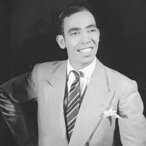 إسماعيل ياسين - الدنيا ما هيّاش هي ... عام 1945م