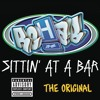 Sittin' At a Bar (2008 Remix)