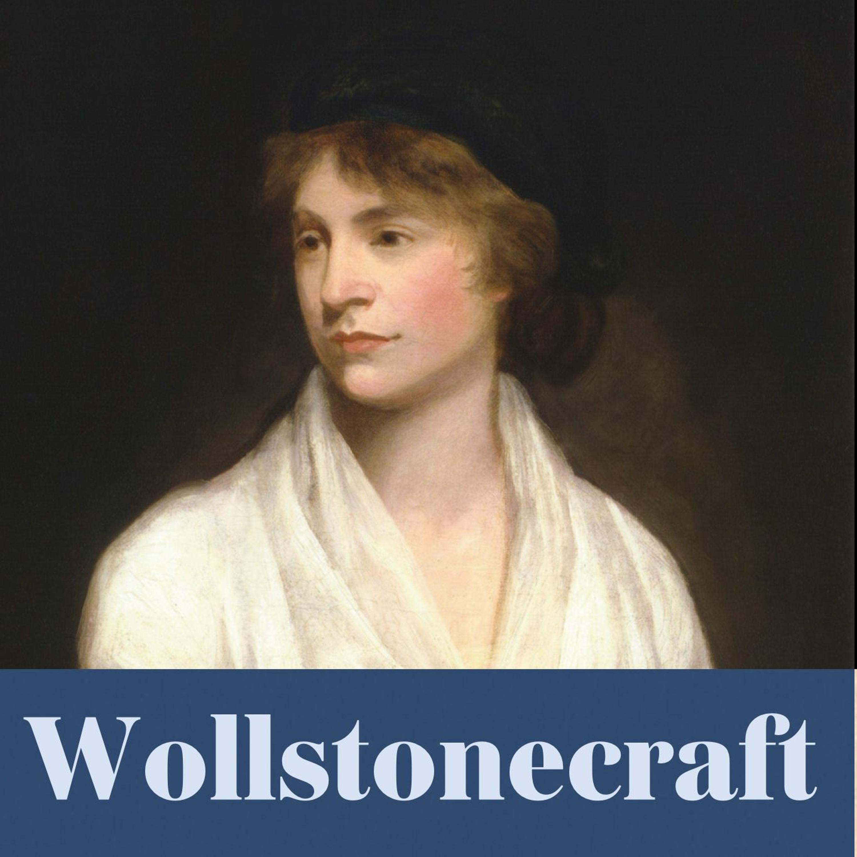 Mary Wollstonecraft (repris)