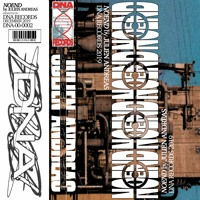 "Julien Andreas - ""Dawn"" CS DNA-00-002"