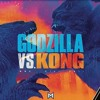 Download Godzilla vs. Kong - Official Trailer Song - Here We Go(Full EPIC version) Mp3